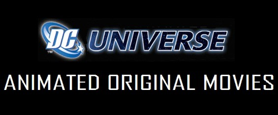 dc-universe.animated-original-movies