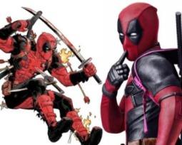 Deadpool: 569 (típicas) cosas que ya sabías sobre el personaje... ¡y otras que te van a sorprender!