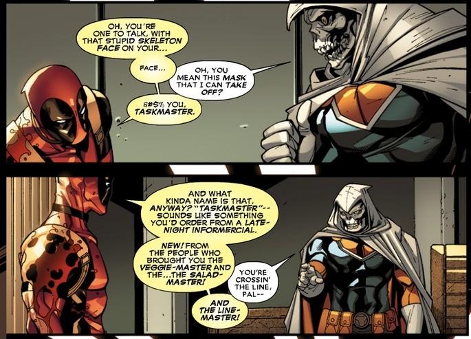 deadpool-taskmaster