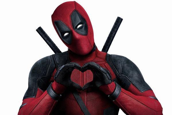deadpool-todo-amor