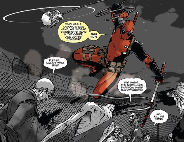 deadpool-viviente
