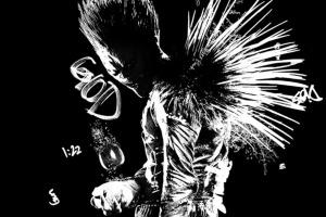 Death Note: todas las reglas y curiosidades sobre el Cuaderno de la Muerte