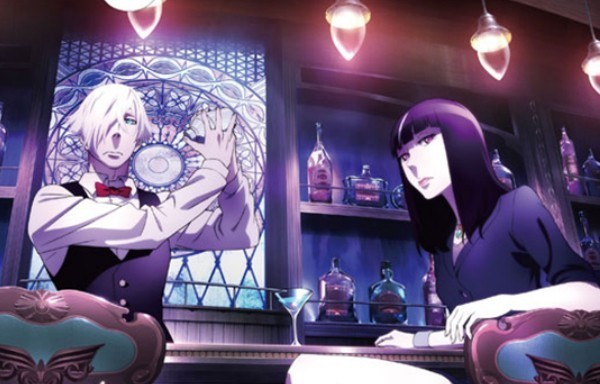 death-parade-anime