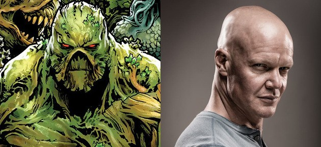 derek-mears-swamp-thing