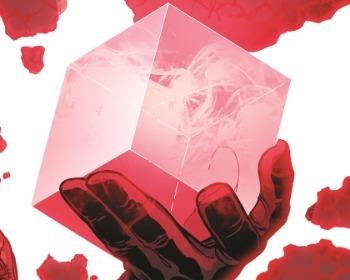 Descubre por qué los Cubos Cósmicos son tan poderosos como las Gemas del Infinito