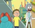 Diviértete con las mejores frases de Rick y Morty