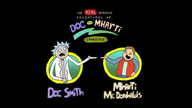 doc-and-marthy
