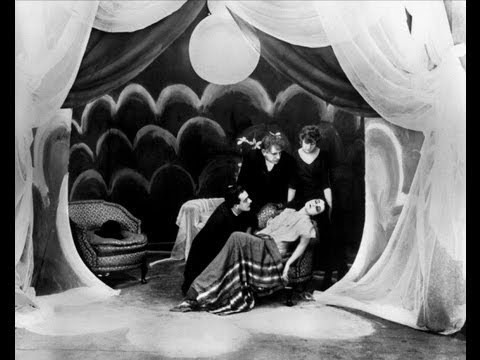 doctor-caligari