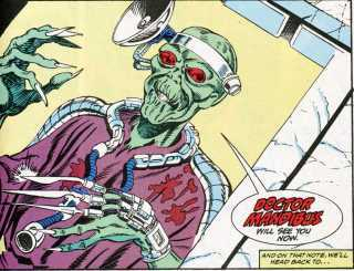 doctor-mandibus