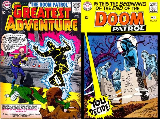 doom-patrol-genesis