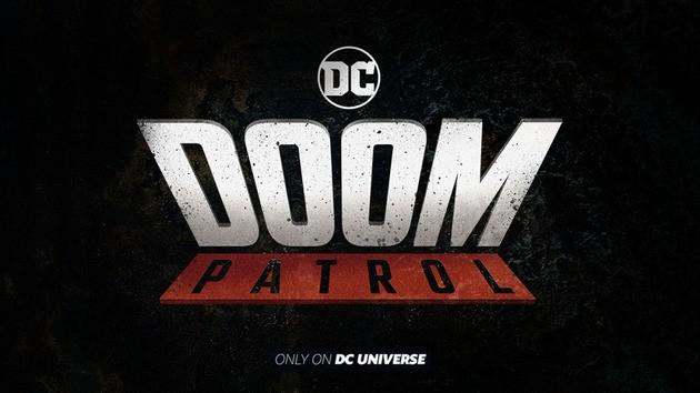 doom-serie