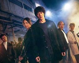 Doramas   Estrenos dramas coreanos febrero 2021