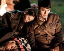 25 doramas coreanos doblados al español disponibles en Netflix