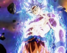 Dragon Ball | Todo sobre el Ultra Instinto, la mayor técnica de Goku