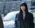 Doramas | Estrenos dramas coreanos agosto 2020