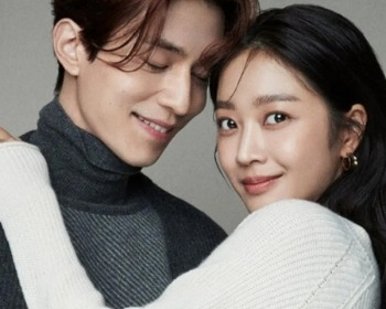 Doramas | Estrenos dramas coreanos octubre 2020