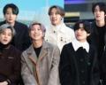 Doramas | Estrenos dramas coreanos septiembre 2020