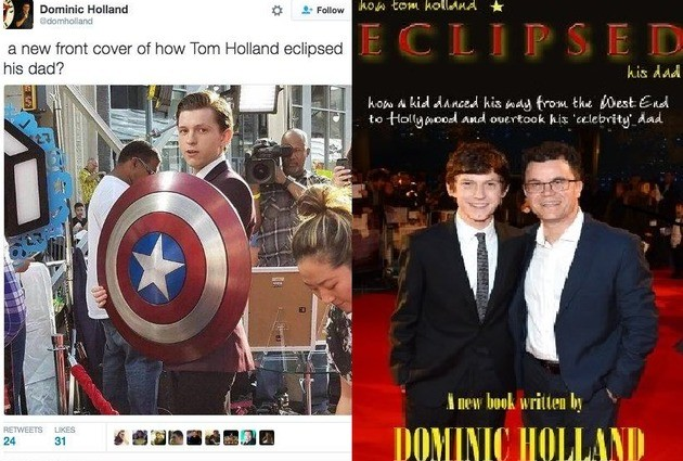 eclipse-tom