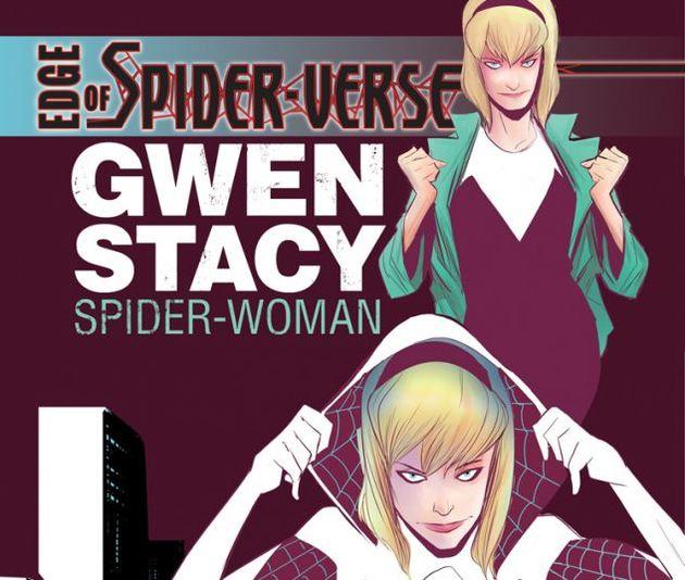 edge-spiderverse