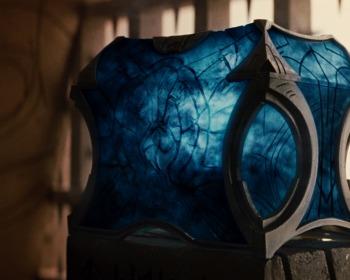 El Cofre de los Antiguos Inviernos, el poderoso artefacto místico capaz de hacer frente a Thor