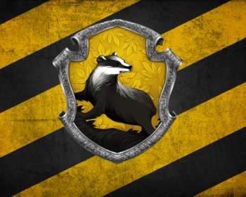 El corazón de Hogwarts: 7 razones para admirar la Casa Hufflepuff