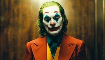 ¿El Joker será una película R?