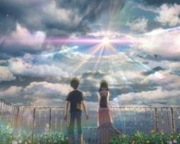 El nuevo adelanto de Weathering With You muestra otros trabajos de Shinkai