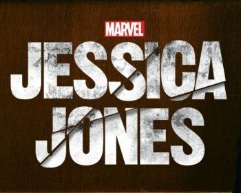 ¡El nuevo trailer de Jessica Jones anuncia su fecha de estreno!