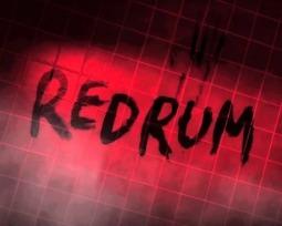 ¡El Resplandor está de vuelta! Primer trailer del largometraje Doctor Sueño