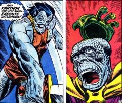 El poder de la Corona Serpiente, la reliquia mística capaz de invocar al dios primigenio Set