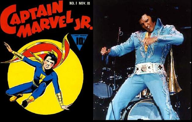elvis-king-marvel