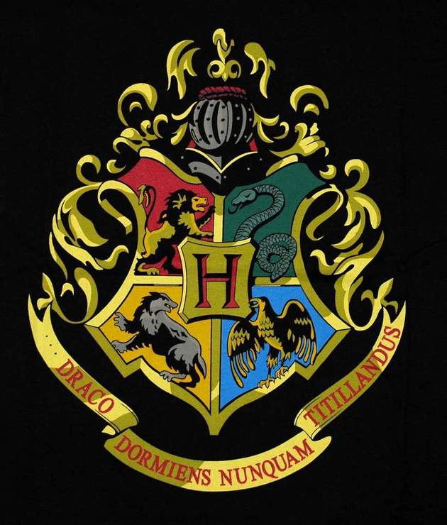 emblema-hogwarts
