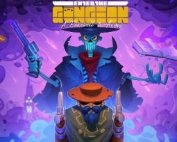 Enter the Gungeon | ¡Epic libera su nuevo juego gratuito! ¿Qué esperas para probarlo?