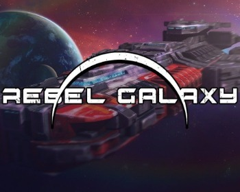 Epic Store | Rebel Galaxy estará disponible de forma gratuita hasta el 27 de junio ¡Ve por él!