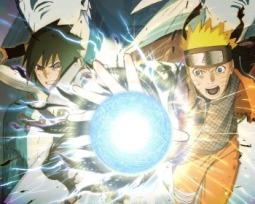 Naruto | Episodios de relleno