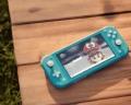 ¿Es en realidad la nueva Nintendo Switch Lite una buena propuesta?