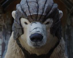 ¡Estas series de fantasía podrían ser el próximo Game of Thrones!