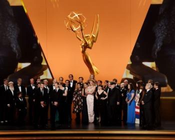 ¡Estos son los ganadores de los premios Emmy 2019!