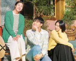 Todos los estrenos de doramas coreanos de 2021