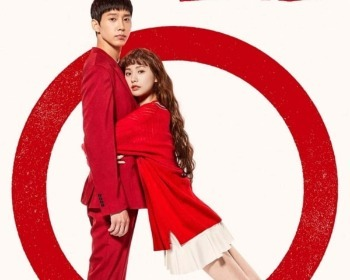 Doramas | Estrenos dramas coreanos julio 2020
