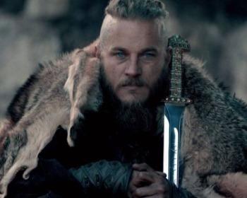 ¿Existió realmente Ragnar Lothbrok? La historia de una figura legendaria
