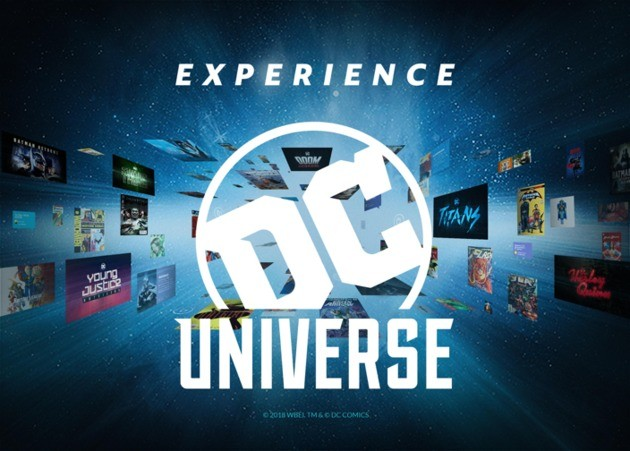 experience-dc-universe