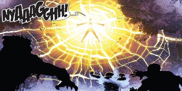 explosion-energia