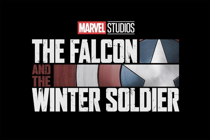 falcon-winter-soldier