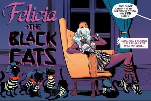 felicia-black-cats