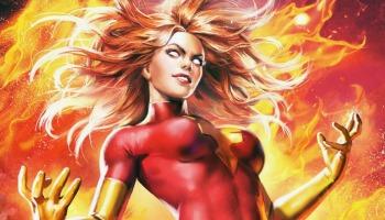 La Saga de Fénix Oscura y la Fuerza Fénix: lo que necesitas saber para disfrutar al máximo X-Men: Dark Phoenix