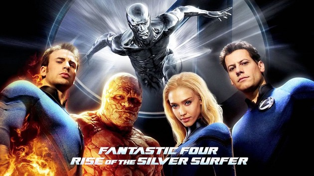 ff-silver-surfer
