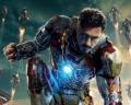 ¡Estas son las mejores frases de Tony Stark!