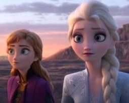 Frozen 2 | ¡Disney-Pixar publica un nuevo trailer de la tan esperada secuela!
