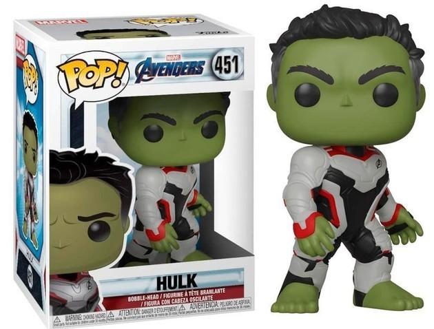 funko-hulk